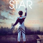 Book Review: <i>Earth Star</i> by Janet Edwards