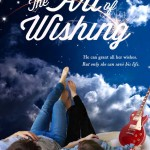 Book Review: <i>The Art of Wishing</i> by Lindsay Ribar