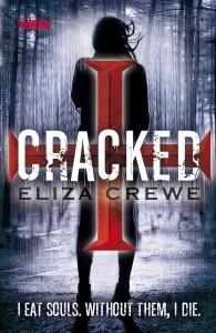 Cracked (India)