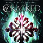 Cracked (UK)