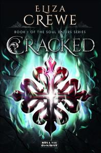 Cracked (UK)