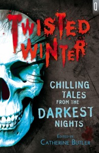 Twister Winter