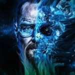 Breaking Bad by BossLogic