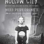 Book Review: <i>Hollow City</i> by Ransom Riggs