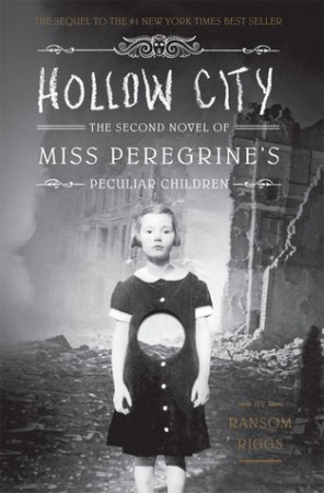 https://www.goodreads.com/book/show/12396528-hollow-city?from_search=true