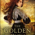 Over at Kirkus: <i>The Golden City</i> by J. Kathleen Cheney