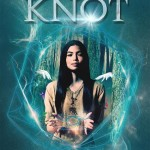 Joint Review: <i>Sorrow's Knot</i> by Erin Bow