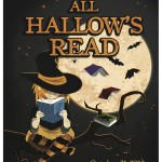 All Hallows Read 2013