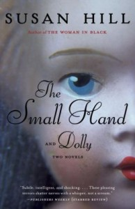 The Small Hand and Dolly