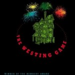 Old School Wednesdays Readalong: <i>The Westing Game</i> by Ellen Raskin