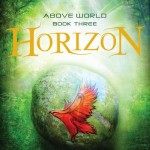 Book Review: <i>Horizon</i> by Jenn Reese