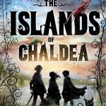 Islands of Chaldea
