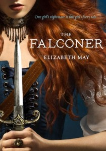 The Falconer US