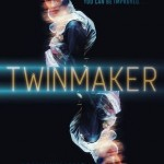 Over at Kirkus: <i>Twinmaker</i> by Sean Williams