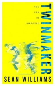 Twinmaker UK