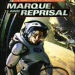 Old School Wednesdays: <i>Marque and Reprisal</i> by Elizabeth Moon