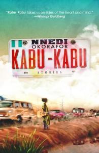 Kabu-Kabu