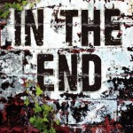 Book Review: <i>In the End</i> by Demitria Lunetta