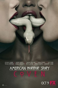 American-Horror-Coven-Poster