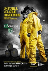 Breaking-Bad-S3-202x300