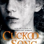 Joint Review: <i>Cuckoo Song</i> by Frances Hardinge