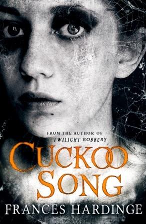 Cuckoo Song