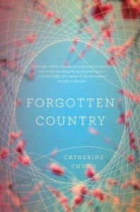 Forgotten Country