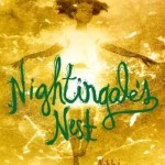 Joint Review: <i>Nightingale's Nest</i> by Nikki Loftin