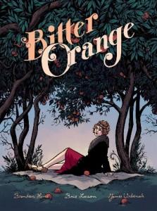 bitter_orange-223x300