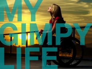 my-gimpy-life
