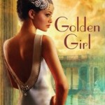 Book Review: <i>Golden Girl</i> by Sarah Zettel