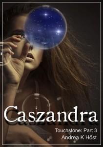 Caszandra