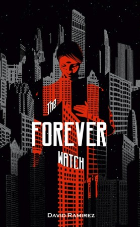 Forever Watch (Cropped)