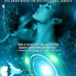 Over at Kirkus: Sweet Sci-Fi Lovin'