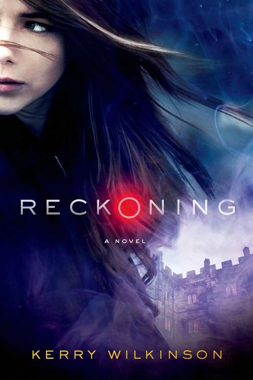 The Recokoning