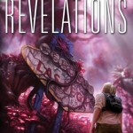 Book Review: <i>Revelations</i> by Paul Antony Jones
