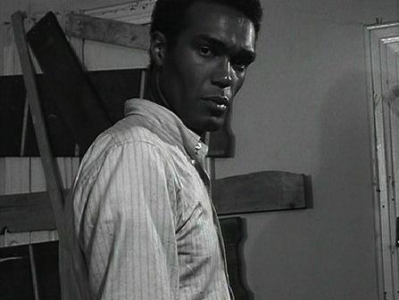 Ben (Night of the Living Dead 1968)