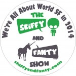 skiffy-and-fanty-shirt-image-jpeg