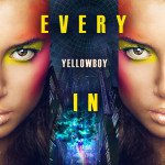 Book Review: <i>Every In Between</i> by Erzebet YellowBoy