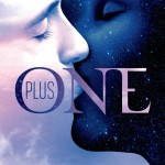 Book Review: <i>Plus One</i> by Elizabeth Fama