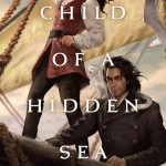 Children of a Hidden Sea