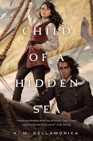 Children of a Hidden Sea