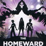 Old School Wednesdays Round-up: Diana Wynne Jones' <i>The Homeward Bounders</i> and <i>Black Maria</i>