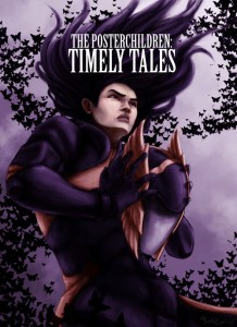 Timely Tales