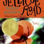 Old School Wednesdays Readalong: <i>Jellicoe Road</i> by Melina Marchetta