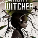 Joint DNF: <i>Night Witches</i> by L.J. Adlington