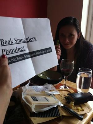 Thea Planning