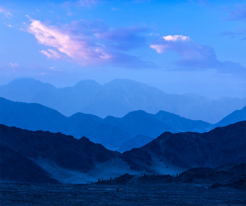http://www.dreamstime.com/stock-photo-himalayas-mountains-twilight-ladakh-jammu-kashmir-india-image31004030