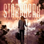 Book Review: <i>Starbreak</i> by Phoebe North