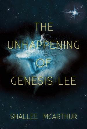 Unhappening of Genesis Lee